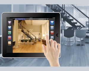 Home Automation: The Future of Technology
