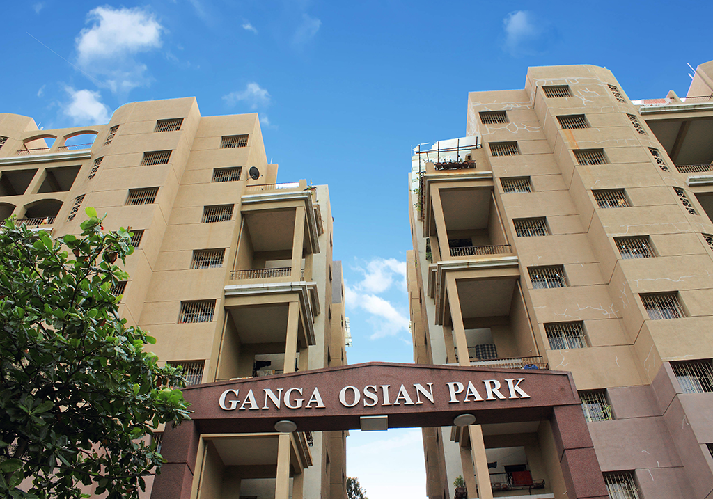 9-Ganga-Osion-Park