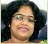 Dr.Sangeeta Dhamdhere